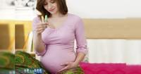 3. Homeopati aman ibu hamil