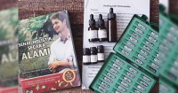 1. Apa itu homeopati