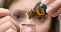4. Manfaat homeopati bagi ibu hamil