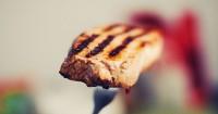 3. Perbanyak konsumsi protein sehat