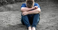 2. Jumlah anak korban kekerasan seksual Sukabumi