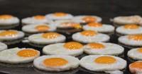 5. Olahan telur