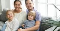 Mengajarkan Sopan Santun Anak Sejak Dini 5 Cara Ini