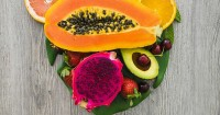3. Manfaat konsumsi buah pepaya