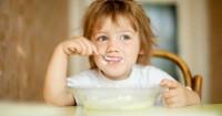 Gaya Hidup Sehat Anak Usia 3 Tahun: Menghadapi si Picky Eater