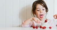 Nggak Berhenti Mengunyah Ini 6 Alasan si Kecil Selalu Lapar