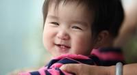 Mengajarkan Tentang Otonomi Tubuh Anak