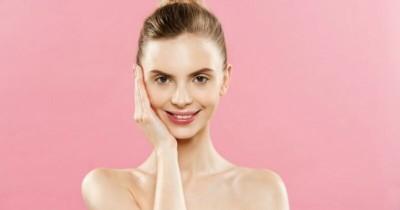 5 Tips Tampak Segar Tanpa Ribet untuk Kamu yang Malas Dandan