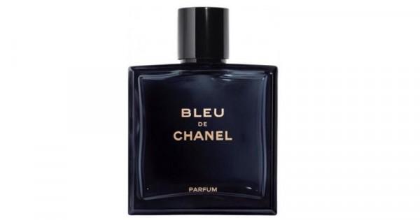 Jangan Salah! Ini Perbedaan Parfum, Eau de Perfume, dan Eau de ...