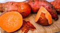 Yuk Ajak Anak Makan Ubi Lewat 5 Resep Makanan Ini