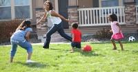 2. Tugas penting orangtua terhadap anaknya