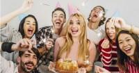 1. 40 orang positif Covid-19 Karawang dari klaster ulang tahun