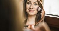 Ingin Look Makeup Terlihat Fresh, Inilah 5 Hal Bisa Kamu Lakukan