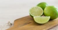 1. Manfaat terapi jeruk nipis kesuburan