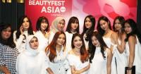 Sudah Depan Mata BeautyFest Asia 2019 Siap Diselenggarakan