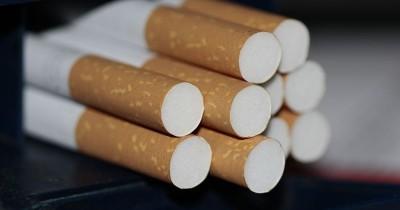 Jika Anak Kepergok Merokok, Apa Yang Harus Dilakukan Orangtua?