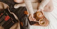Ramuan Madu Tingkatkan Imun Bisa Dibuat Sendiri Rumah