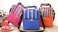 3. Cooler bag