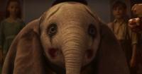 Lewat Film Dumbo, Orangtua Bisa Kenalkan Nilai Kasih Sayang Anak