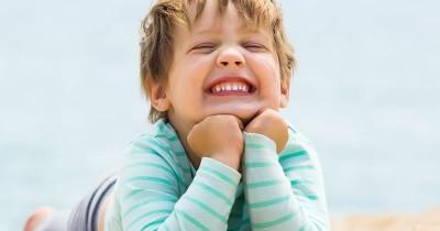 Rekomendasi 14 Nama Bayi Laki-laki Lahir Bulan April