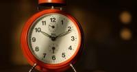 Saat Malam, Pukul Berapa si Kecil Sudah Harus Tidur Lelap