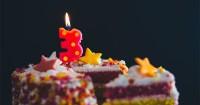 5 Ide Dekorasi Ulang Tahun Anak Paling Berkesan Tetap Murah