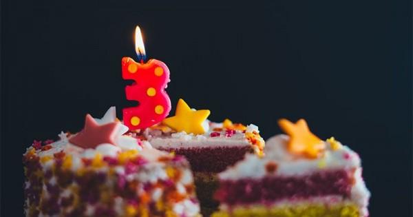 5 Ide Dekorasi Ulang Tahun Anak Yang Berkesan Popmamacom