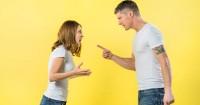 1. Hindari situasi bisa membuat emosi