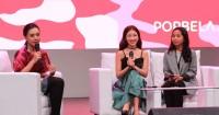 Tips Terlihat Menawan ala Perempuan Korea dari Risabae