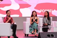 3. Influencer global pasti paling ditunggu-tunggu
