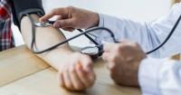 4. Menurunkan tekanan darah