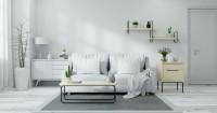 5 Inspirasi dari Keramik Putih Bisa Kamu Pilih
