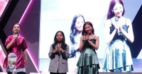 3. Bagaimana Indonesia bisa meniru makeup ala Korea agar terlihat sempurna