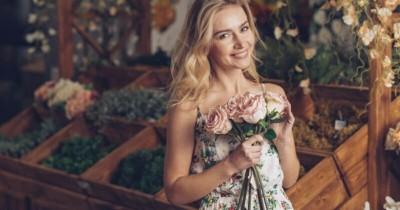 Perhatikan 5 Hal Ini Sebelum Membeli Bunga Potong