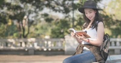 5 Tips Aman Saat Solo Traveling Tanpa Pasangan