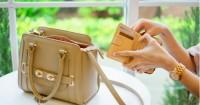 3. Simpan barang berharga uang tempat aman