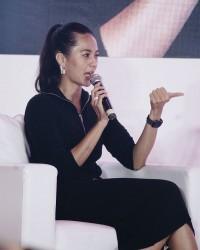 1. Paula sempat kena bullying sebelum menikah Baim Wong