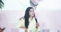 3. Tasya Farasya mulai menerapkan silent treatment