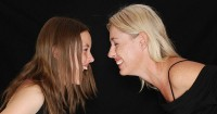 Mama, Coba 8 Cara ini Agar Selalu Dekat Anak Beranjak Remaja