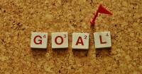1. Membiasakan anak memiliki tujuan sejak dini