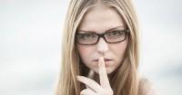 9. Ajarkan keterampilan pengaturan emosi