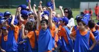 Program Lain Terkait Sekolah Dicanangkan Dilaksanakan Pemerintah