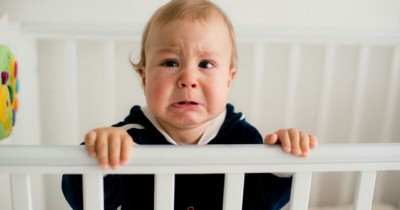 5 Cara Mengatasi Dehidrasi pada Anak