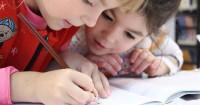 Ini Cara Bikin Anak Semakin Pintar Pendidikan Inklusif