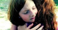 Ini Cara Jelaskan ke Anak Soal Kondisi Finansial Keluarga Surut
