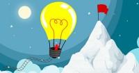 Ini, 10 Cara Jitu Membentuk Jiwa Kepemimpinan Anak