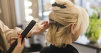 5 Referensi Model Rambut Ibu Hamil