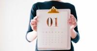 5. Kehilangan momen ovulasi