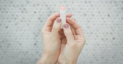 Jangan Salah Beli, Ikuti 5 Cara Memilih Lip Balm yang Tepat, Yuk!