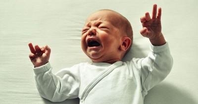 Salep Rekomendasi Dokter untuk Masalah Kulit Bayi yang Sensitif